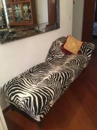 Chese de zebra