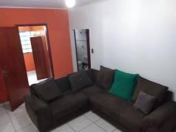 Salão de Festas com 04 imóveis para renda na Cidade Jardim - Goiânia-Go