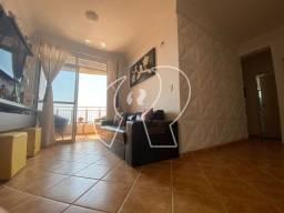 Título do anúncio: Aquiraz - Apartamento Padrão - Porto das Dunas