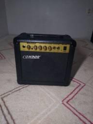 Amplificador Condor para guitarra GX-20