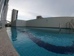 Apartamento à venda no Centro de Campos dos Goytacazes RJ