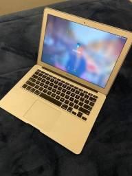 MacBook Air 13? -2011