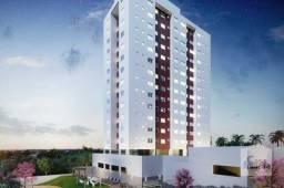 Título do anúncio: Apartamento à venda com 2 dormitórios em Piratininga, Belo horizonte cod:340828