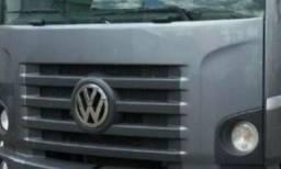 Grande completa VW 24250