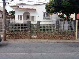 Título do anúncio: Casa 02 quartos rua Três Pontas 653 Carlos Prates 164
