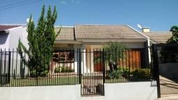 Vendo Casa em Santa Rosa-RS