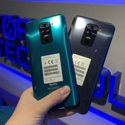 Toda Linha Xiaomi - Em Até 12x