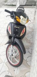 Phoenix gold 50cc