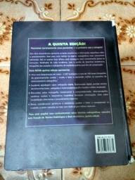 Livro de técnicas radiológicas Bontrager
