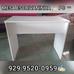 mesa de escritorio 160