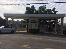 Otima oportunidade de venda de casa na Granja Viana