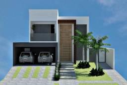 Casa Damha 2