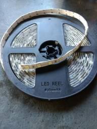 Fita de LED 24v