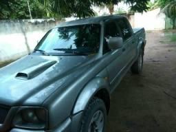 L-200 hpe 2004 completa !!!! - 2004