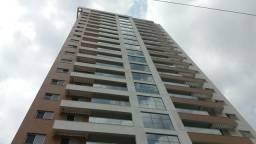 Edificio twin towers