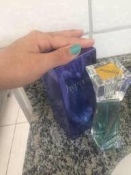 Perfume hypnôse Lancôme importado