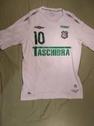 Camisa Oficial Figueirense 2008