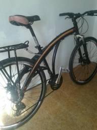 Bike aro 29 aluminio