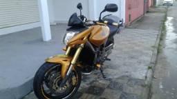Vendo - 2010