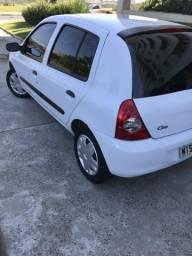 Renault - Clio 2011 - 2011
