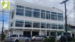 Vende-se Prédio comercial com 03 pavimentos em Boa Vista