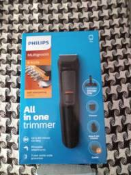 Aparador Philips Multigroom Fullface