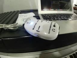 Interface USB Guitar Link
