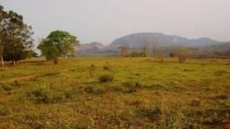 Vende-se uma fazenda no município de Poxoréo/MT