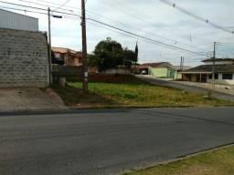 Terreno comercial para Locação no Bairro Jd. Adriana em Colombo