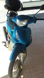 Biz 125 ES 2006 - 2006
