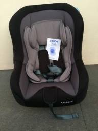 Cadeira bebe conforto reclinavel de 0 a 2 anos