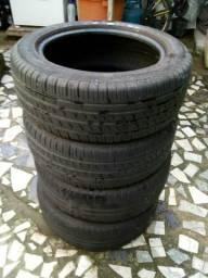 Pneus Pirelli 205/55/R16