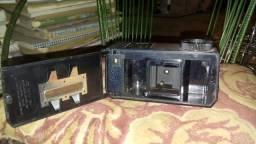 Camera kodack