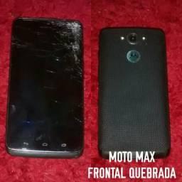 Celular Moto