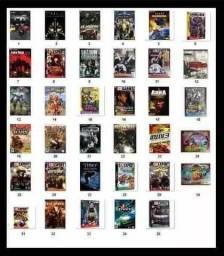 Games para PC - Lacrados e Originais