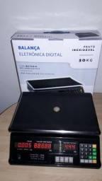 Balança digital 30Kg