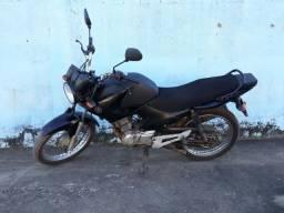 Moto Fector - 2011