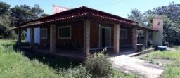 Sitio a 1000 metros da estrada Cacimba Velha