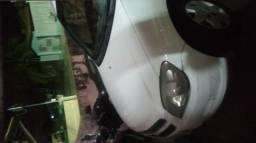 Chevrolet/Celta 1.0L LS - 2011