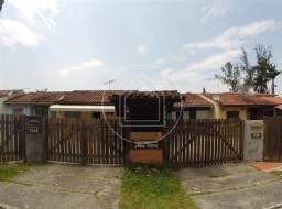 Casa de condomínio à venda com 2 dormitórios em Itaipu, Niterói cod:784435