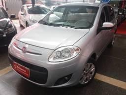 Fiat Palio 1.6 Essence Automático 2012/2012 Completo Melhor Negocio!! - 2012