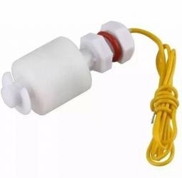 Sensor Nivel De Água Reto Tipo Bóia Aquario