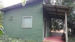 Vende-se uma casa no Município de Cutias