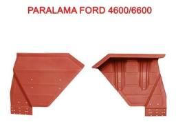 Paralamas Trator Ford