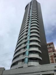 Apartamento à venda com 3 dormitórios em Batista campos, Belém cod:6830