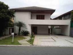 Casa para alugar com 4 dormitórios em Alphaville, Santana de parnaiba cod:2922597