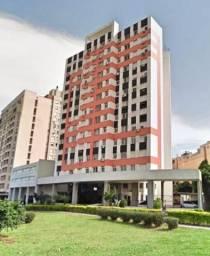 Apartamento à venda com 2 dormitórios em Cidade baixa, Porto alegre cod:2573