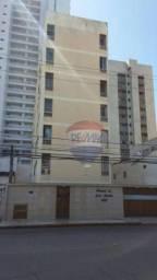 Apartamento à venda, 41 m² por R$ 210.000,00 - Casa Caiada - Olinda/PE