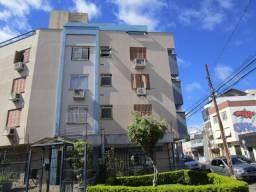 Apartamento à venda com 1 dormitórios em Cidade baixa, Porto alegre cod:2352