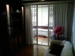 Apartamento à venda com 2 dormitórios em Vila ipiranga, Porto alegre cod:3017